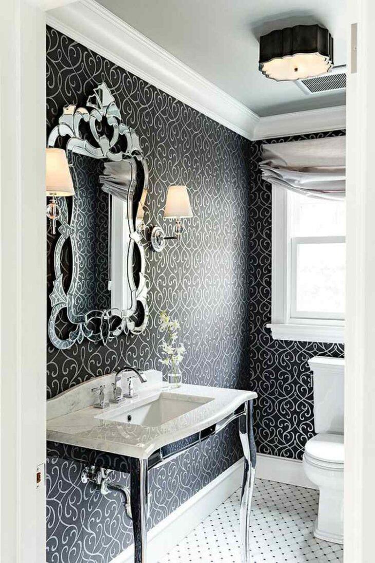Foto: Reprodução / Mosaik Design