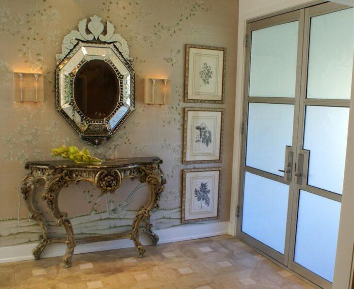 Foto: Reprodução / Slic Interiors