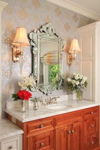 Foto: Reprodução / Romens Interiors