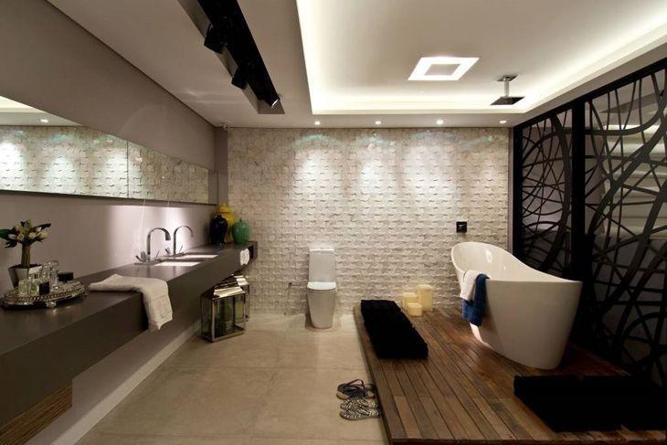 Foto: Reprodução / Archdesign Studio