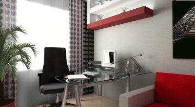 30 inspirações para compor o home office dos sonhos