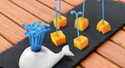 50 utensílios que você vai querer na sua cozinha