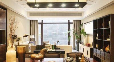 Saiba a diferença que um bom projeto luminotécnico pode fazer dentro de casa