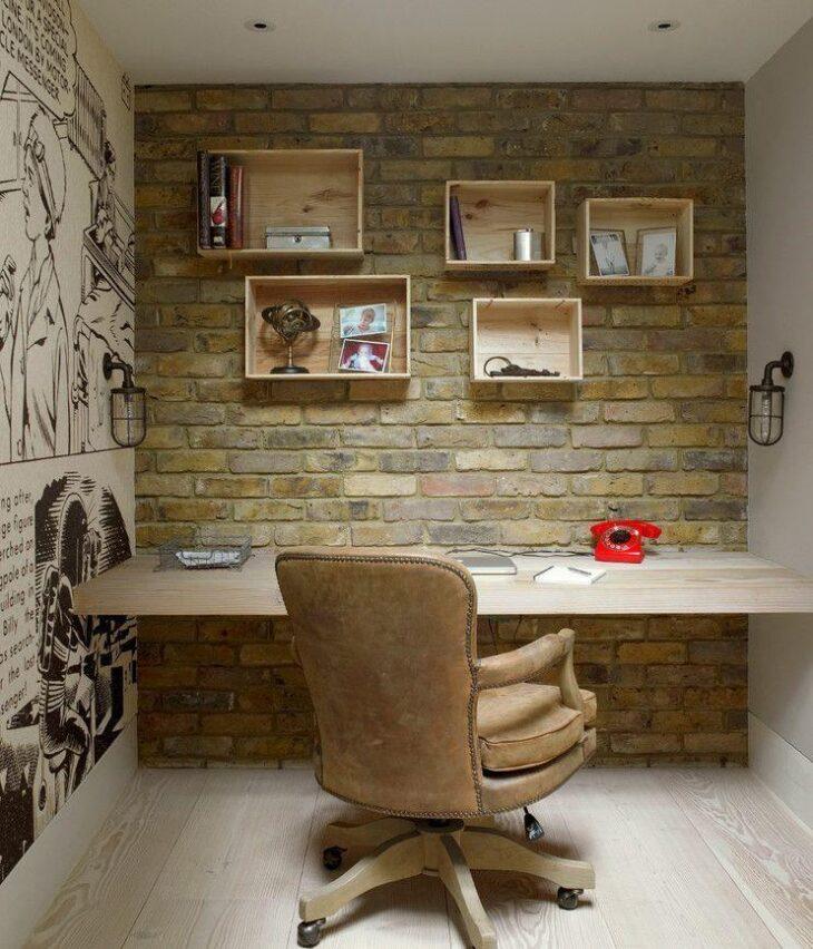 Foto: Reprodução / Stephen Fletcher Architects
