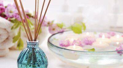 Como fazer aromatizador de ambientes para deixar sua casa perfumada