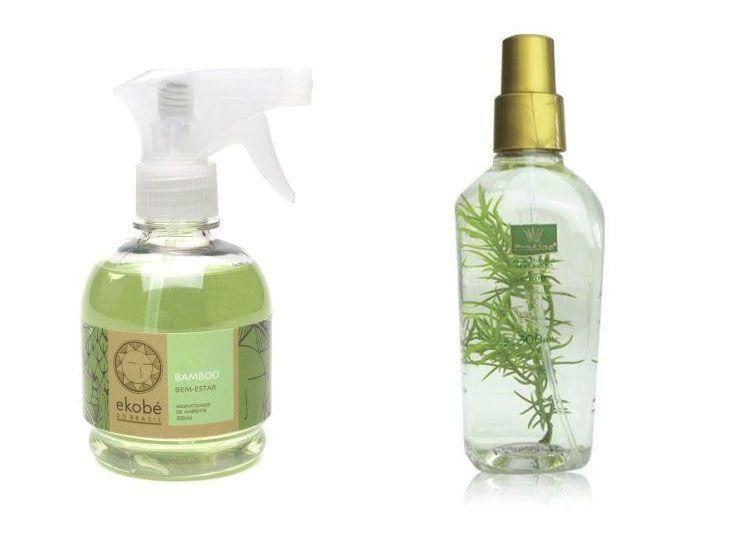 e980dd48324 Como fazer aromatizador de ambientes para deixar sua casa perfumada