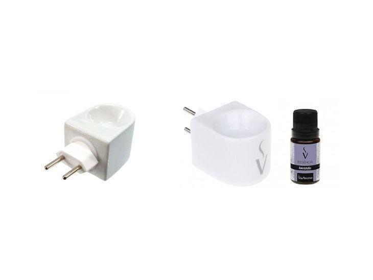 aromatizadores-5