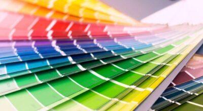 25 combinações de cores para todo tipo de decoração