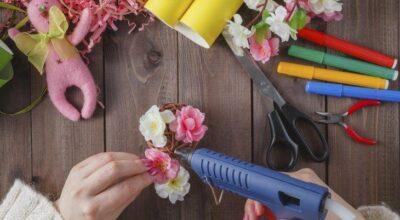 51 vídeo-tutoriais com ideias de decoração para fazer em casa gastando pouco