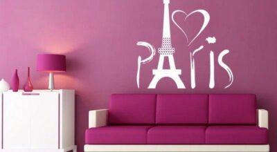 25 ideias de decoração para quem gosta de viajar