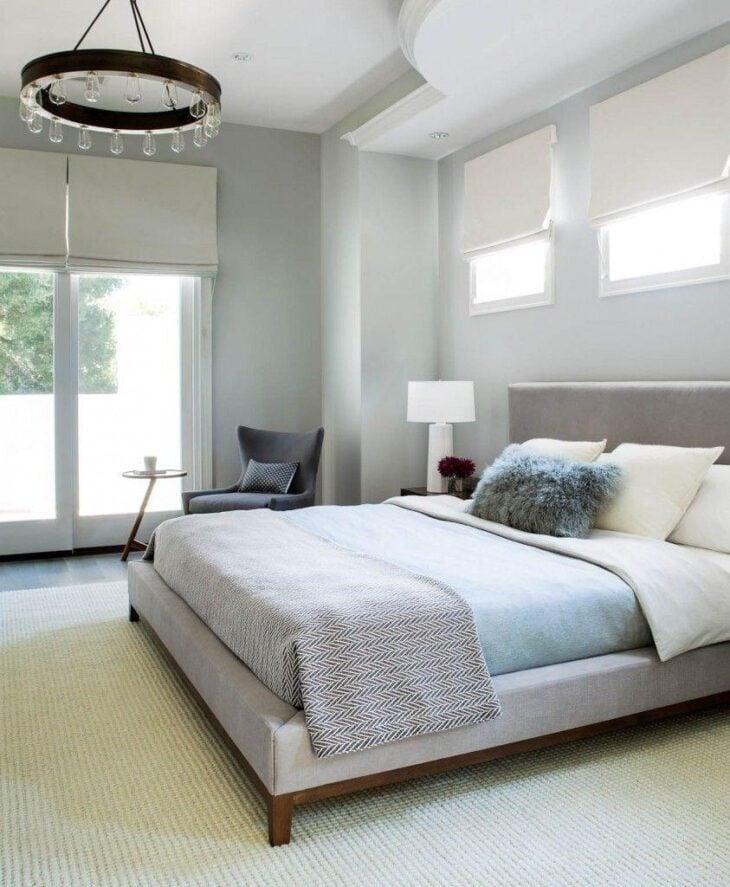 quartos-modernos