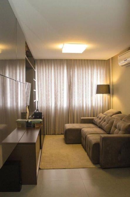 Sala Pequena Sofa Retratil ~ Industrial Sofa Related Keywords & Suggestions  Industrial Sofa Long