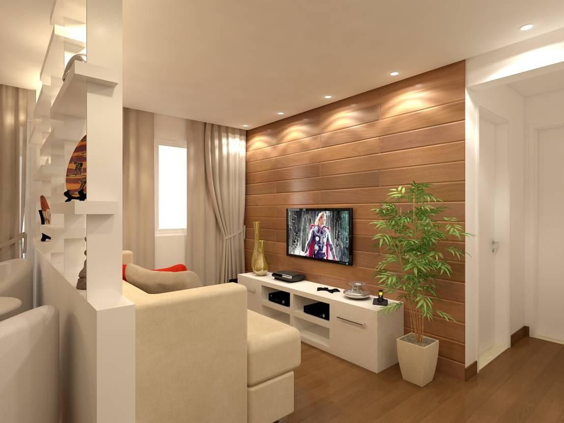 Foto: Reprodução / DRK Arquitetura