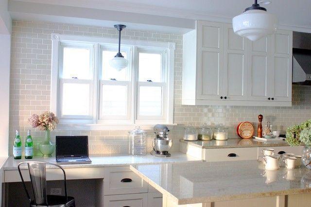 Foto: Reprodução / Kitchen Lab Design