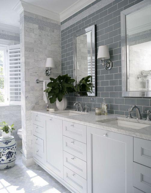 Foto: Reprodução / Artistic Designs For Living