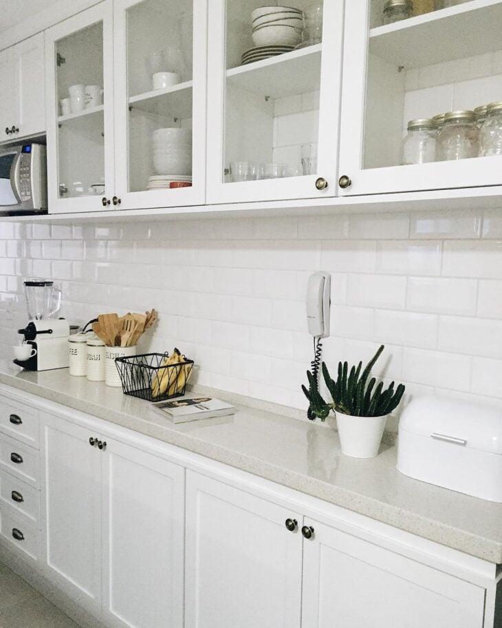 Foto: Reprodução / Apartamento 84