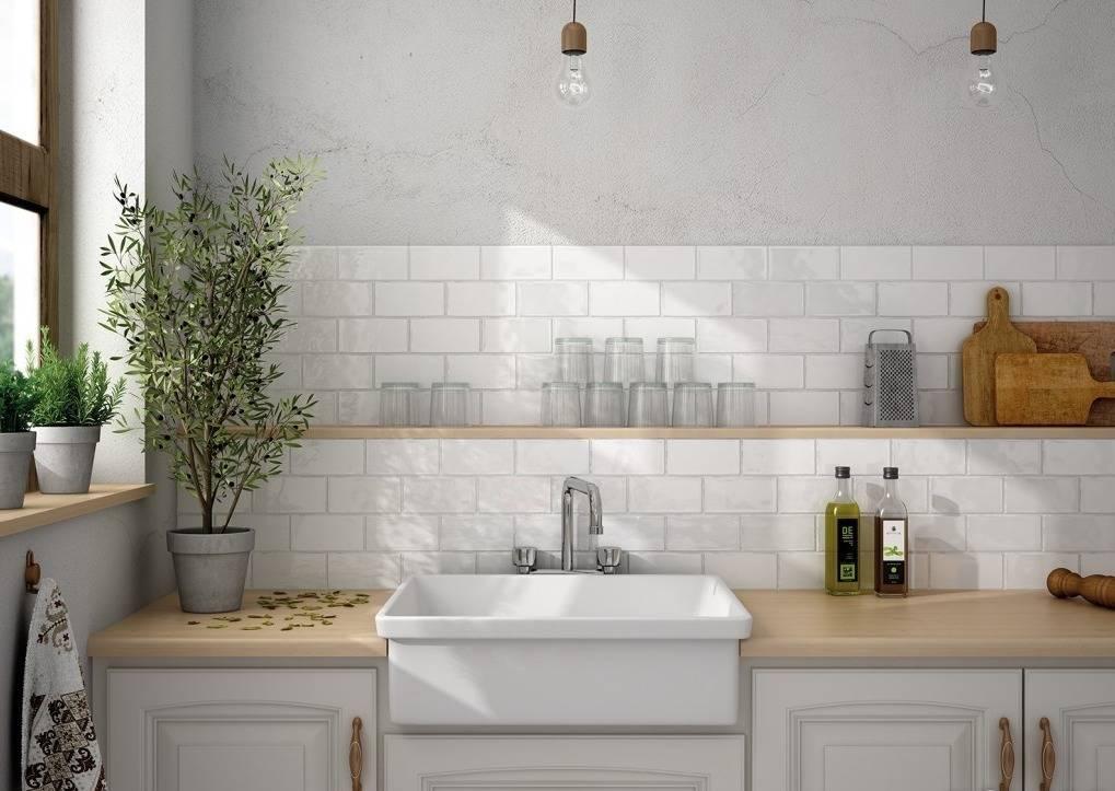 Foto: Reprodução / Tile Flair