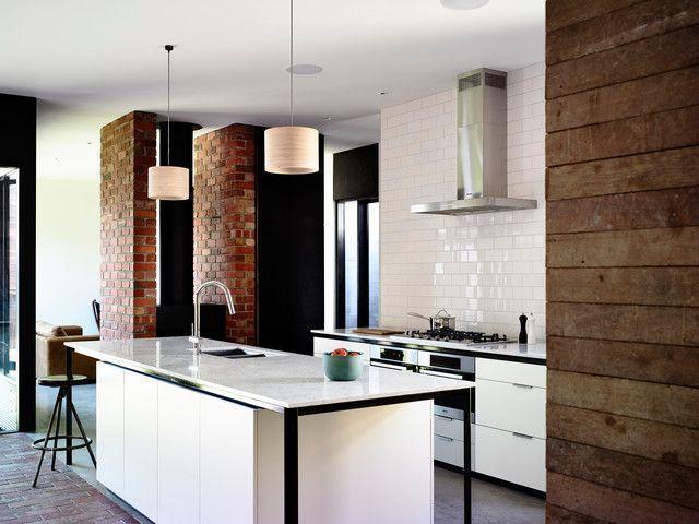 Foto: Reprodução / Wolveridge Architects