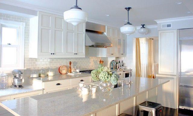 Foto: Reprodução / Kitchen Lab Designs