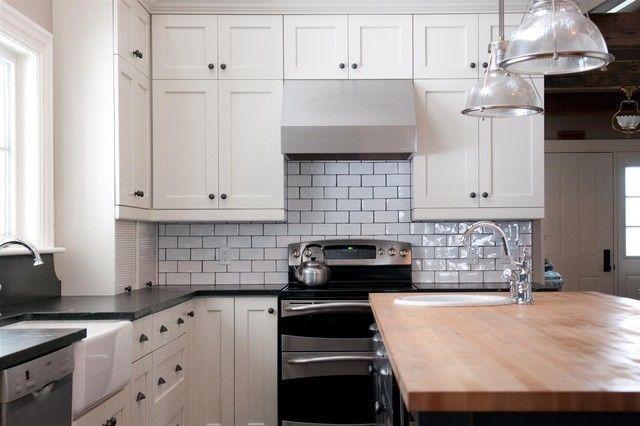 Foto: Reprodução / Cabinet Works Plus