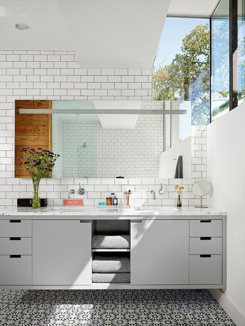 Foto: Reprodução / Skyring Architects