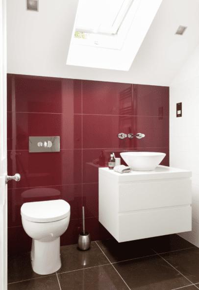 Foto: Reprodução / Architect Your Home