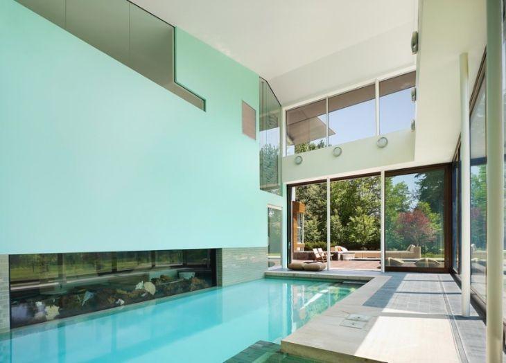 Foto: Reprodução / Abramson Teiger Architects