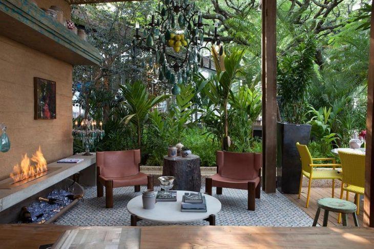 Foto: Reprodução / Cactus Arquitetura e Urbanismo