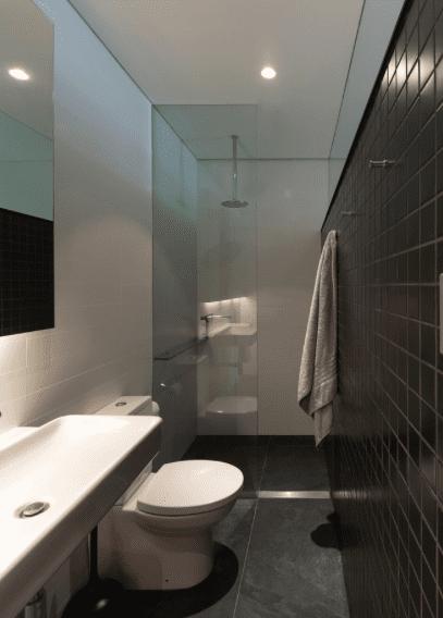 Foto: Reprodução / Sam Crawford Architects