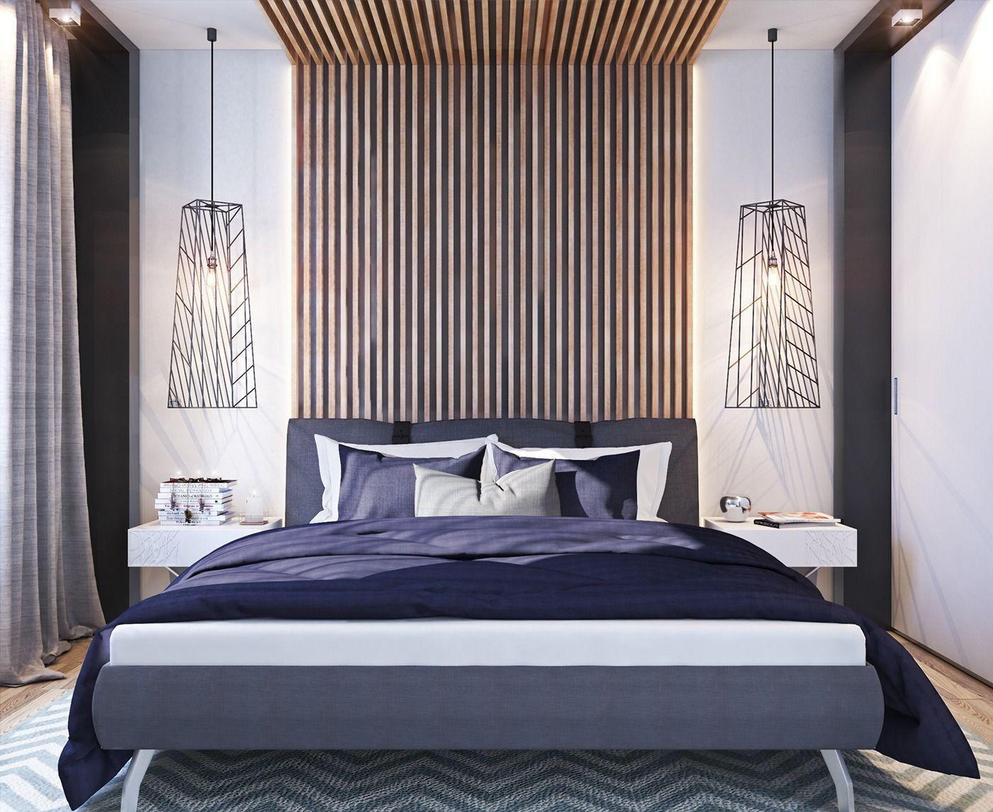 Foto: Reprodução / Home Designing