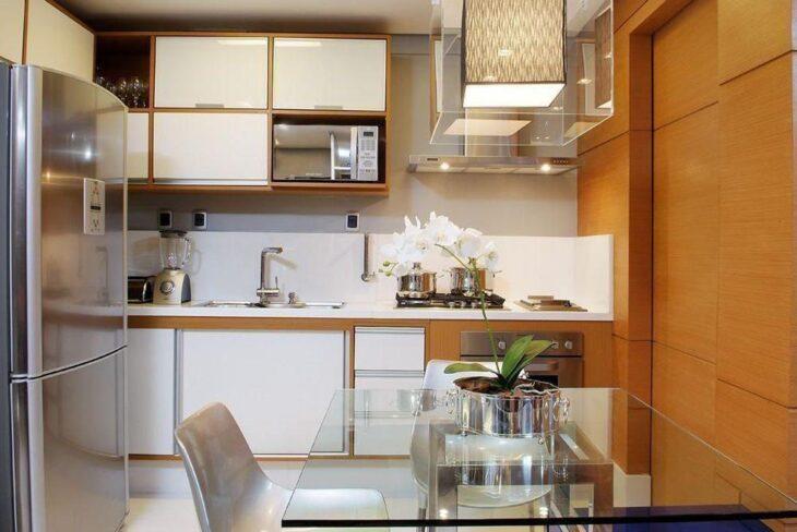 Foto: Reprodução / 3A do Brasil Arquitetura
