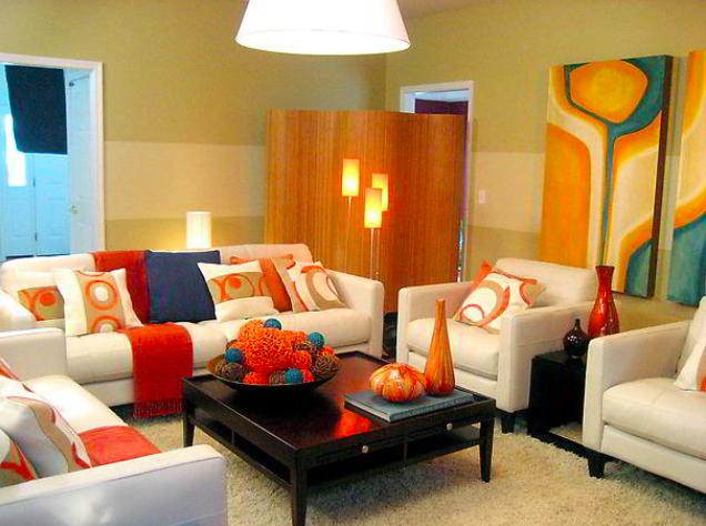 Foto: Reprodução / Home Ideas Finder