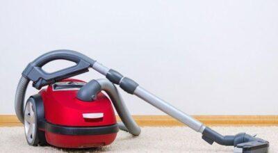 Como escolher o aspirador de pó ideal para sua casa