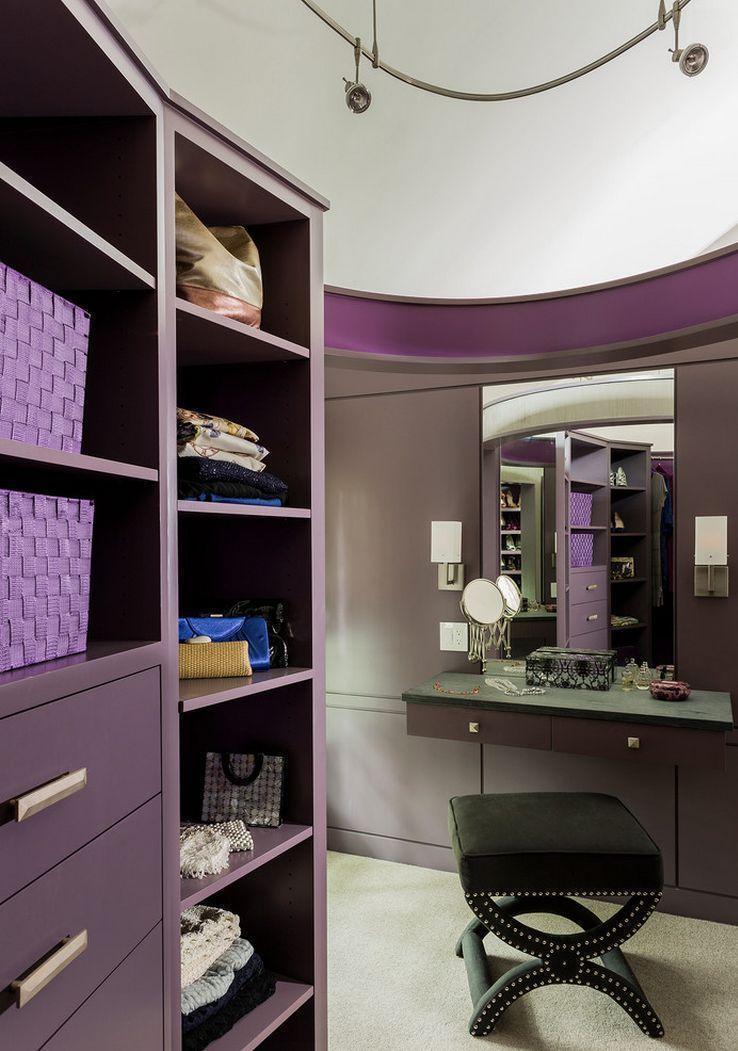 50 inspira es de bancadas de maquiagem para fazer em casa. Black Bedroom Furniture Sets. Home Design Ideas
