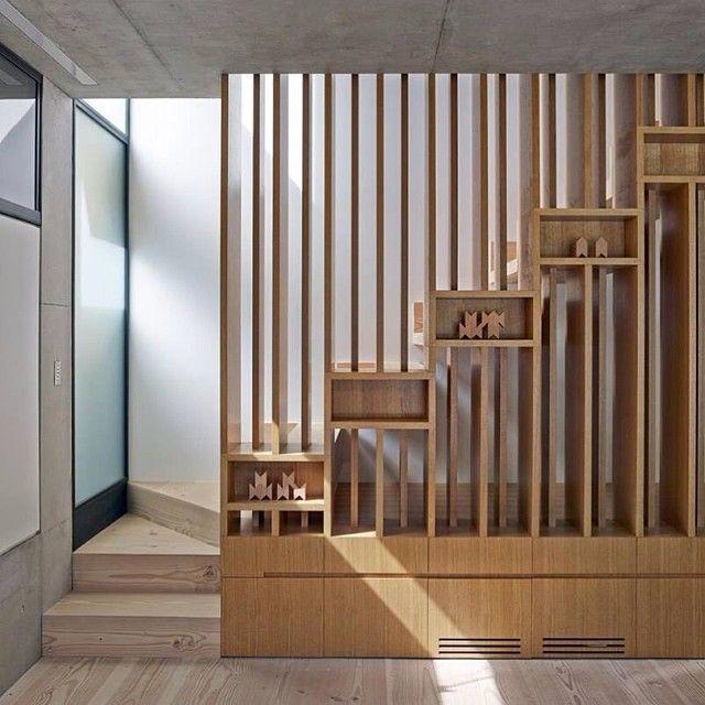 Foto: Reprodução / Casa Arquitetura
