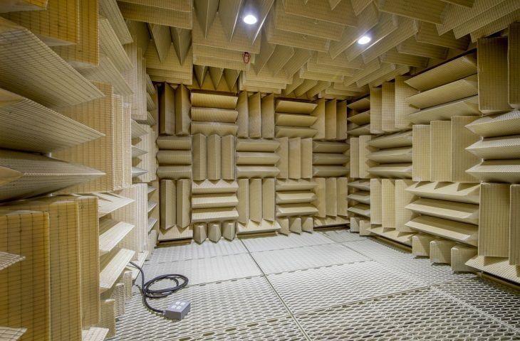 Como fazer isolamento ac stico residencial e quais - Isolamento acustico interno ...