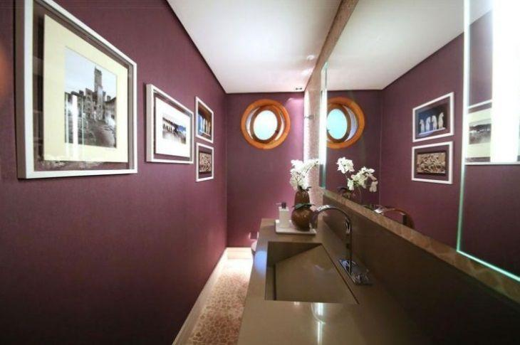 Foto: Reprodução / MeyerCortez Arquitetura & Design