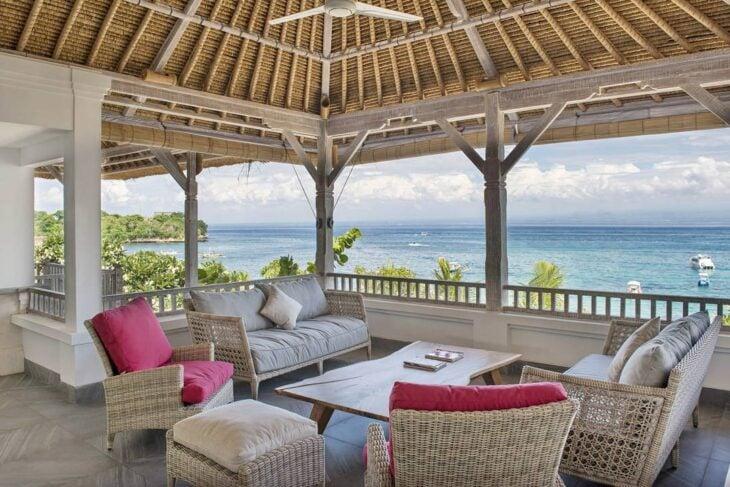 Foto: Reprodução / Bali Ultimate