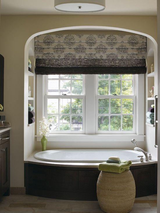 Foto: Reprodução / Lucy Interior Design