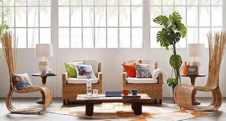 Foto: Reprodução / Alba Montes Home Staging