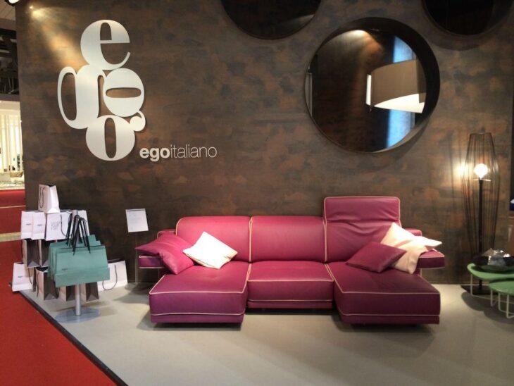 Foto: Reprodução / Ego Italiano