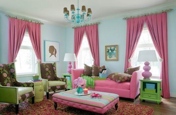 Foto: Reprodução / Amazing Interior Design