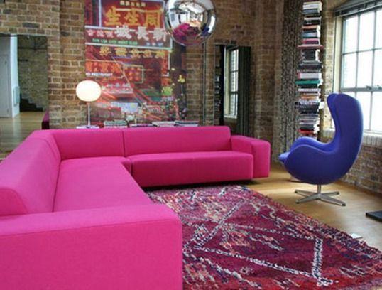 Foto: Reprodução / My Sofa Beds