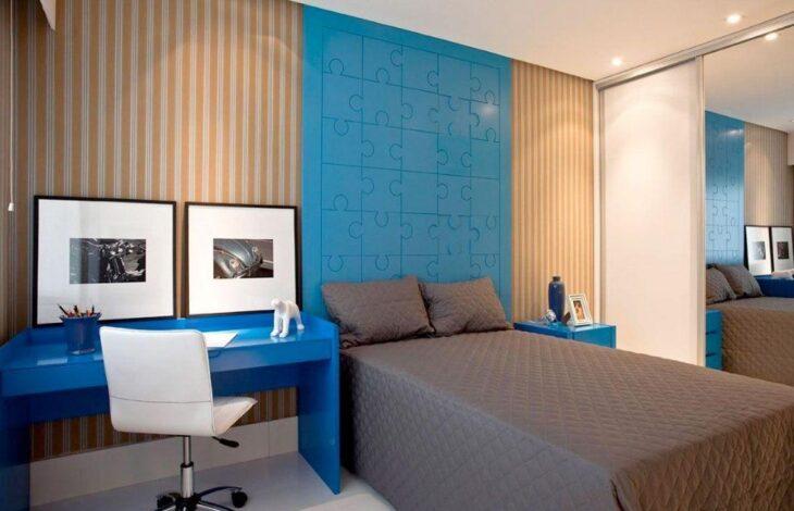 Foto: Reprodução / Jessica Nunes Arquitetura
