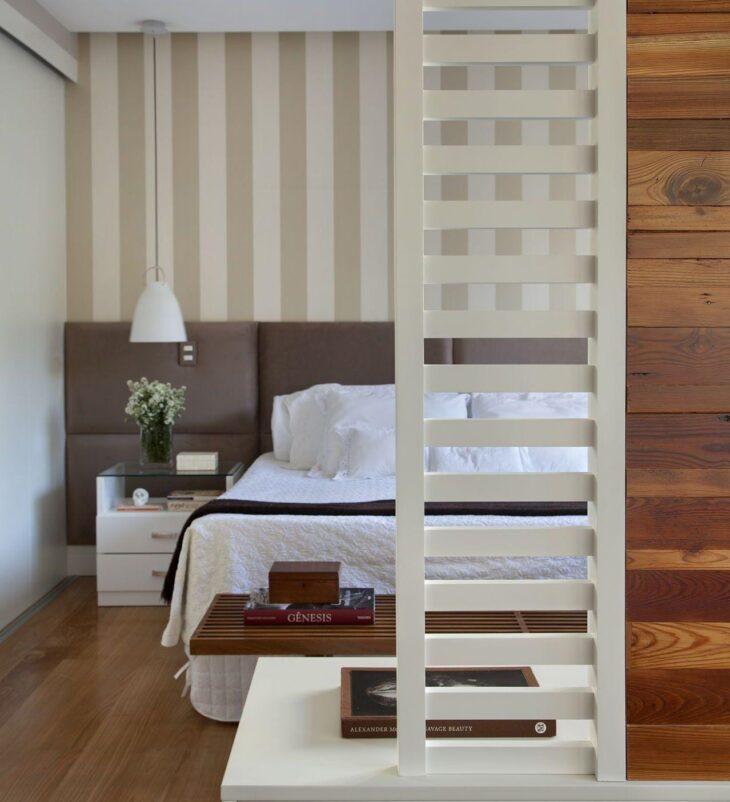 Foto: Reprodução / da.Hora Arquitetura e Interiores