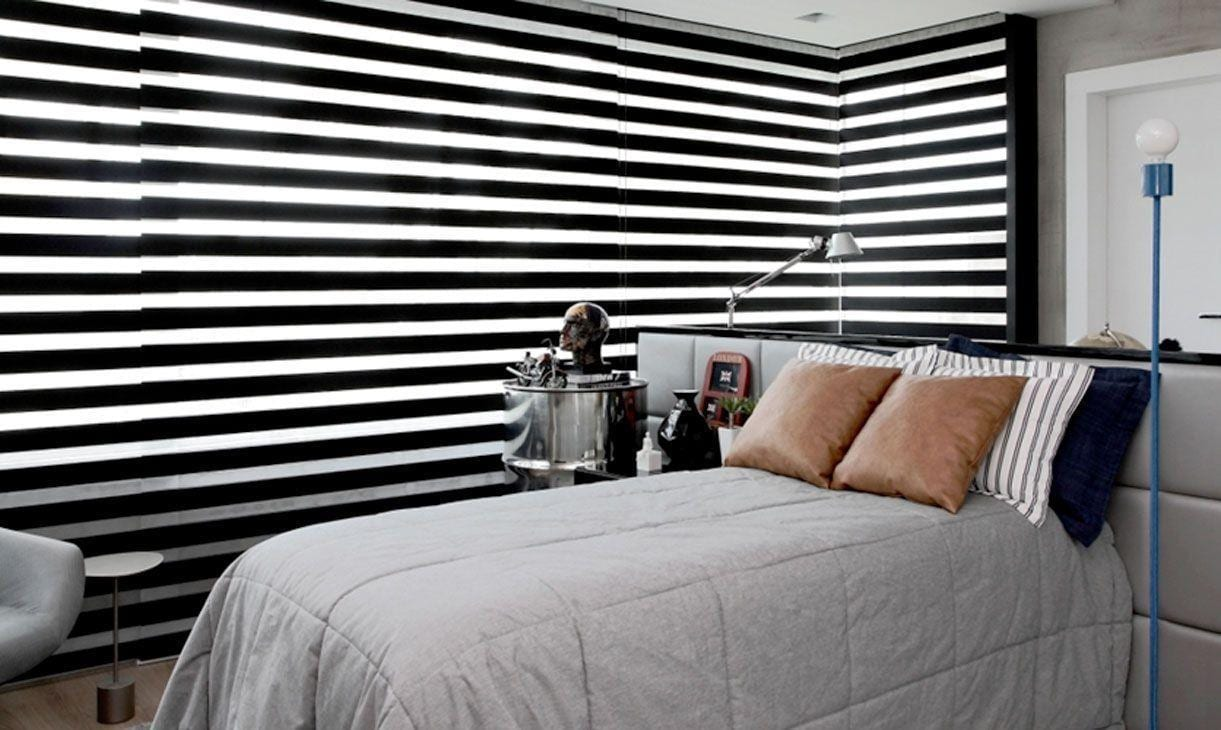 Foto: Reprodução / Home Design