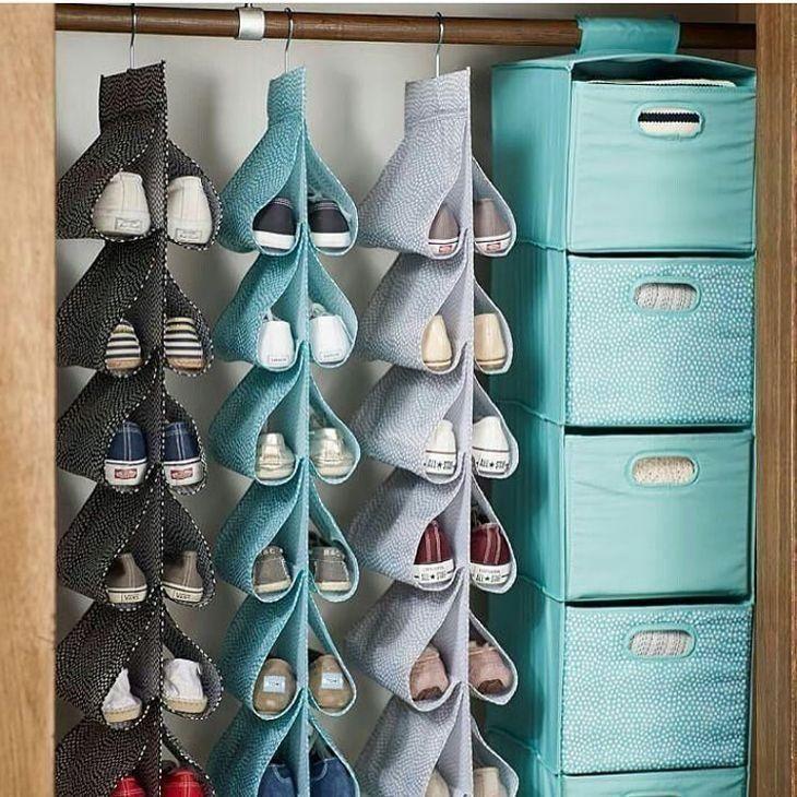 como-organizar-guarda-roupa-10