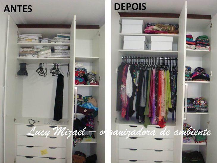 como-organizar-guarda-roupa-16