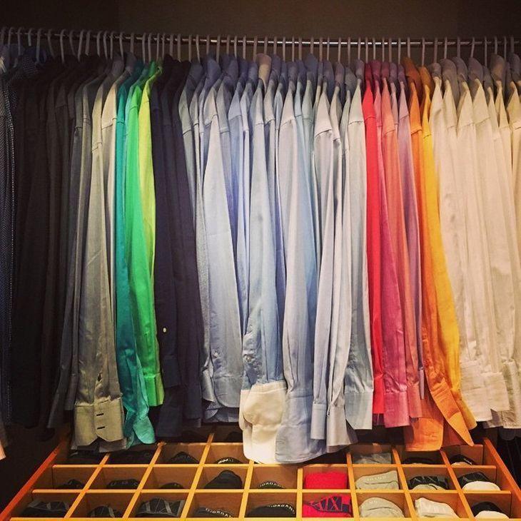 como-organizar-guarda-roupa-20