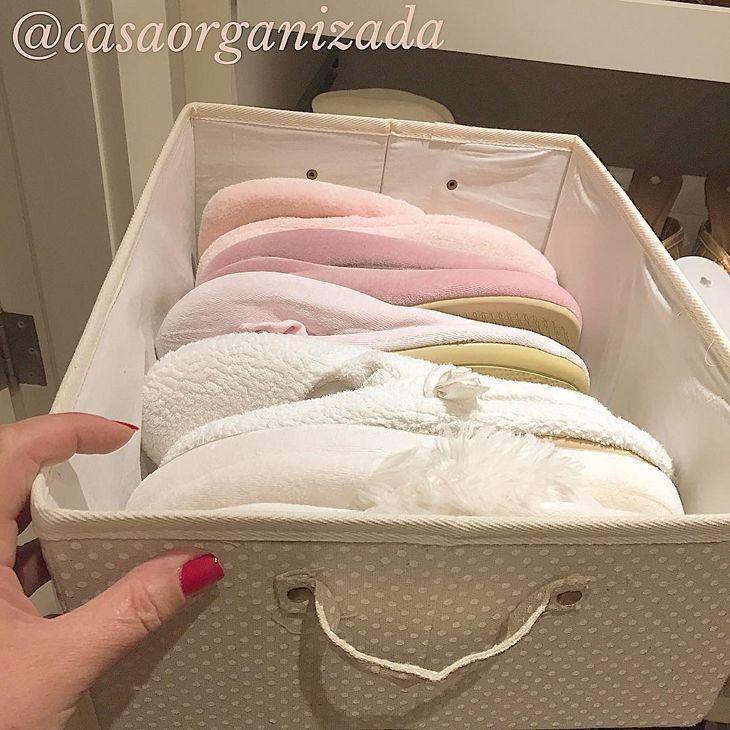 como-organizar-guarda-roupa-22